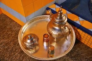 Perché il bagno turco fa bene - Hammam e Bagno Turco Genova - Mille Una Notte