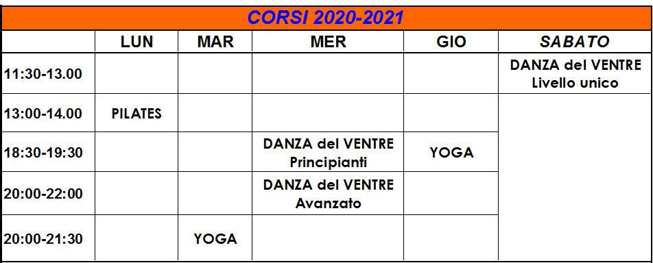 corsimille-2020_21-sito-v1