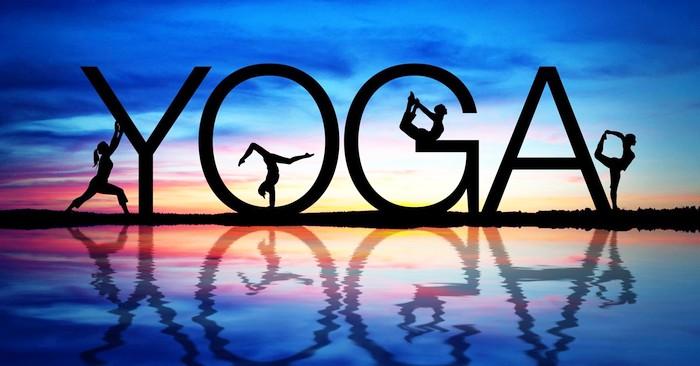 yogaw17a