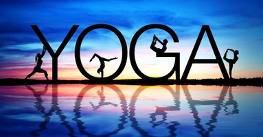 01/10/2017 – Open Day YOGA !!