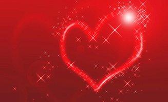 San Valentino – Apertura straordinaria di Mille Una Notte!