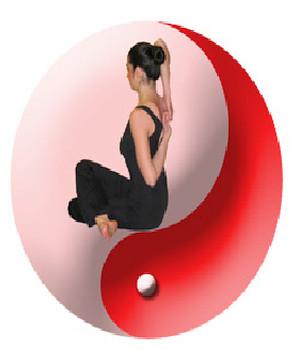 Zen Stretching®