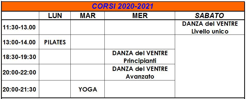 corsimille-2020-2021-v2a