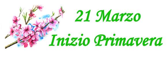 PROMO 21 MARZO 2021